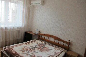 2-комн. квартира, 75 кв.м. на 5 человек, улица Петра Смородина, Липецк - Фотография 4