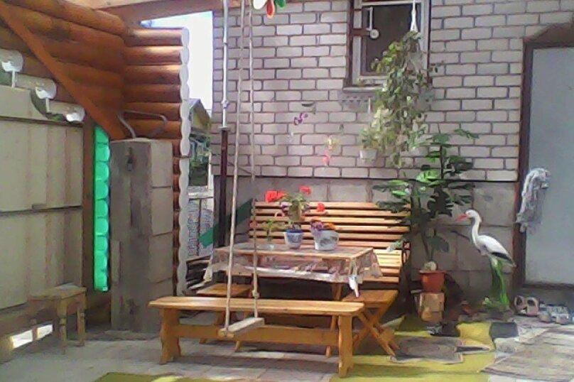 Дом для туриста, 170 кв.м. на 16 человек, 5 спален, улица Атласова, 31, Великий Устюг - Фотография 2