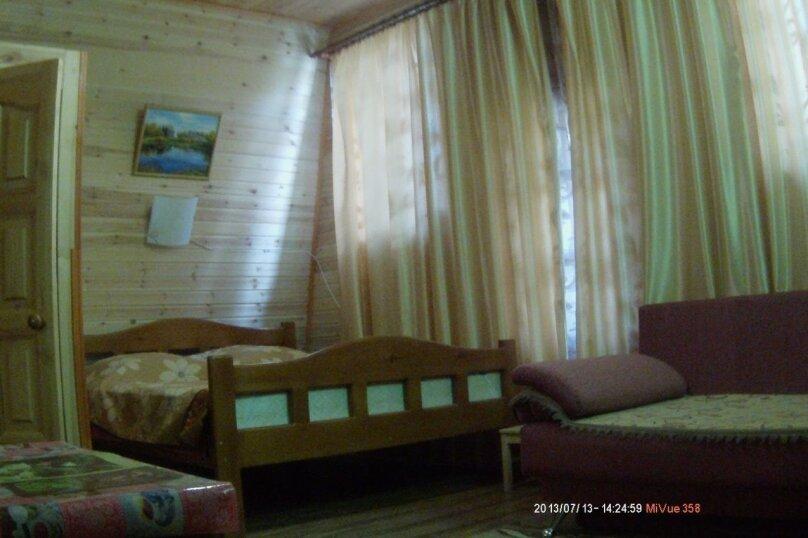 Дом для туриста, 170 кв.м. на 16 человек, 5 спален, улица Атласова, 31, Великий Устюг - Фотография 3