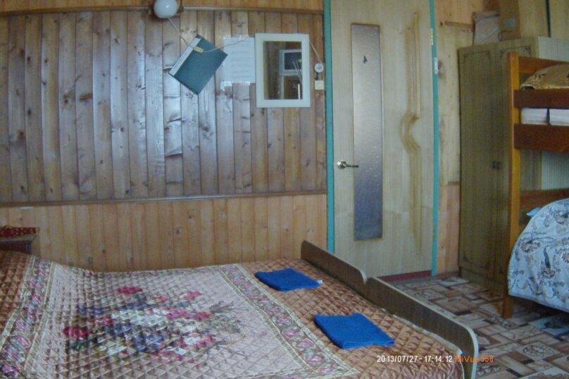 Дом для туриста, 170 кв.м. на 16 человек, 5 спален, улица Атласова, 31, Великий Устюг - Фотография 14