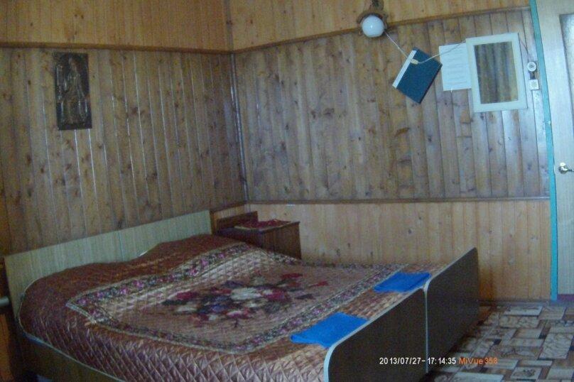 Дом для туриста, 170 кв.м. на 16 человек, 5 спален, улица Атласова, 31, Великий Устюг - Фотография 15