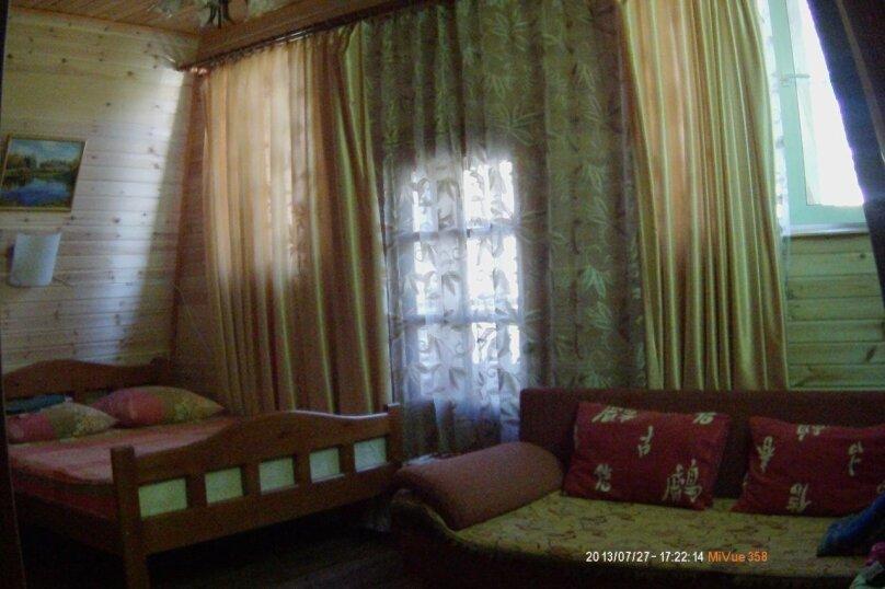 Дом для туриста, 170 кв.м. на 16 человек, 5 спален, улица Атласова, 31, Великий Устюг - Фотография 16
