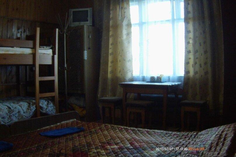 Дом для туриста, 170 кв.м. на 16 человек, 5 спален, улица Атласова, 31, Великий Устюг - Фотография 17