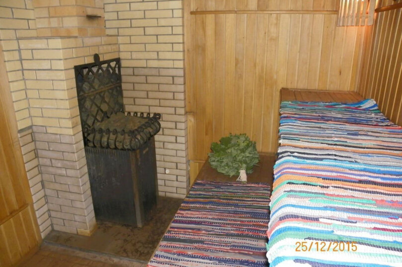 Дом с Баней , 350 кв.м. на 10 человек, 5 спален, улица Петра Первого, 104, Переславль-Залесский - Фотография 8