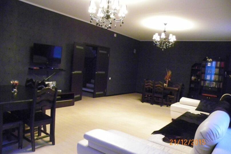 Дом с Баней , 350 кв.м. на 10 человек, 5 спален, улица Петра Первого, 104, Переславль-Залесский - Фотография 10