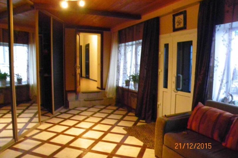 Дом с Баней , 350 кв.м. на 10 человек, 5 спален, улица Петра Первого, 104, Переславль-Залесский - Фотография 12