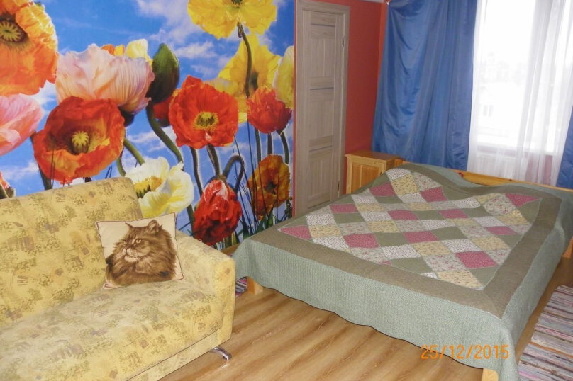 Дом с Баней , 350 кв.м. на 10 человек, 5 спален, улица Петра Первого, 104, Переславль-Залесский - Фотография 14