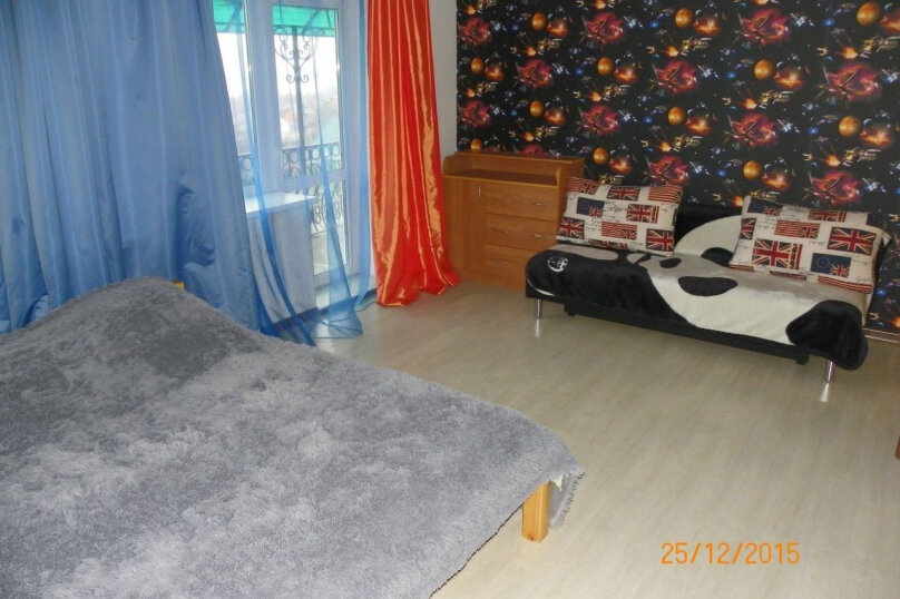 Дом с Баней , 350 кв.м. на 10 человек, 5 спален, улица Петра Первого, 104, Переславль-Залесский - Фотография 16