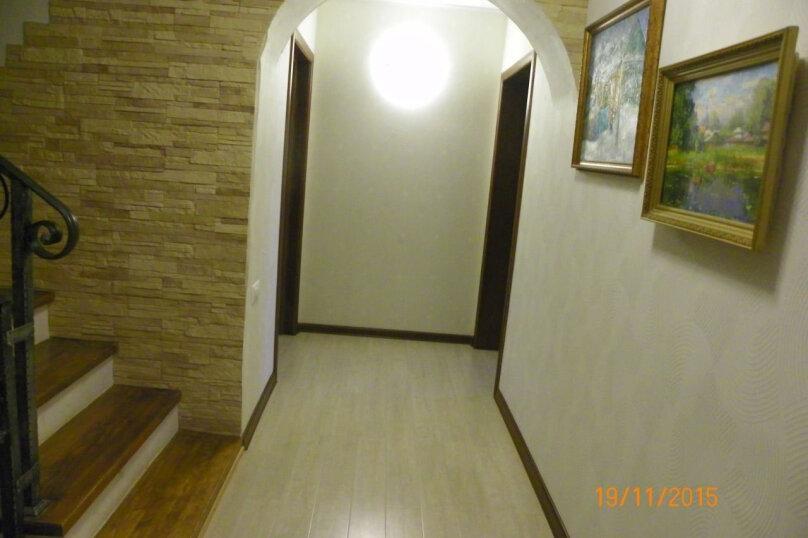 Дом с Баней , 350 кв.м. на 10 человек, 5 спален, улица Петра Первого, 104, Переславль-Залесский - Фотография 19