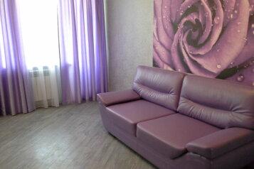 2-комн. квартира на 4 человека, Большая Покровская улица, Нижний Новгород - Фотография 4