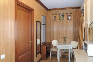 1-комн. квартира, 35 кв.м. на 3 человека, Матросский пер., Ялта - Фотография 2