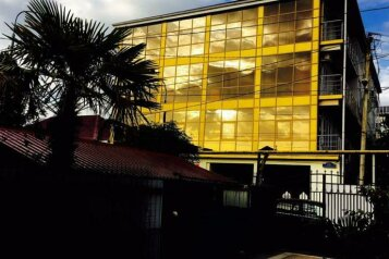 Отель, Дзержинского  на 43 номера - Фотография 2