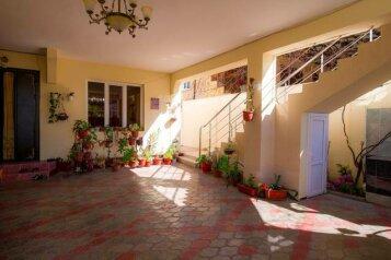 Отель, Дзержинского  на 43 номера - Фотография 3