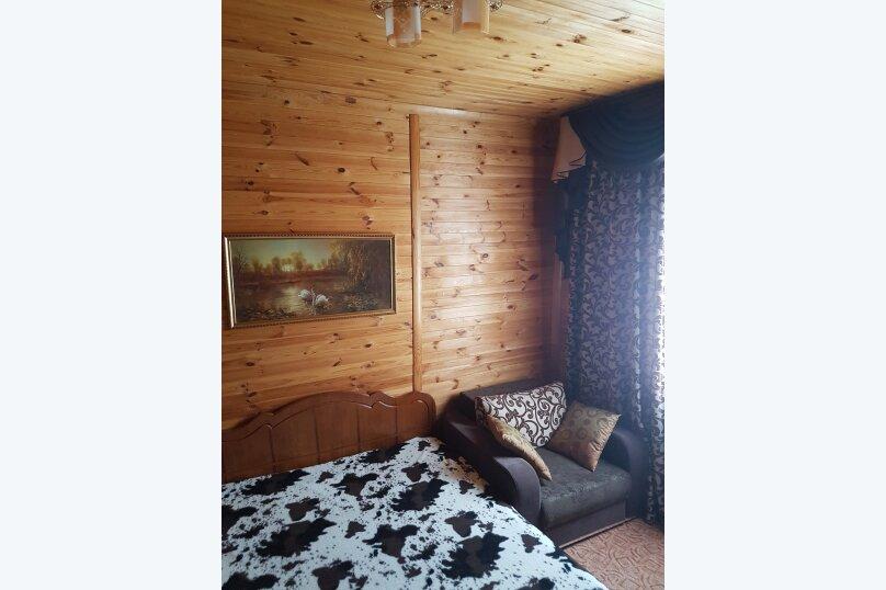 Дом, 52 кв.м. на 4 человека, 1 спальня, Красноармейская улица, 46, Ялта - Фотография 10