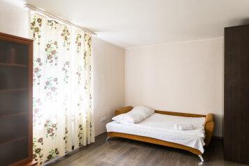 1-комн. квартира, 35 кв.м. на 3 человека, Огородный , 12, Вологда - Фотография 3