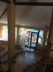 Дом, 300 кв.м. на 10 человек, 4 спальни, улица Рыбинского, 15, Сухум - Фотография 3