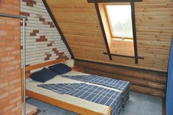 Дом у озера на 12 человек, 7 спален, Закочужье, Пено - Фотография 3