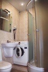 1-комн. квартира, 30 кв.м. на 2 человека, Севастопольская улица, 22, Симферополь - Фотография 4