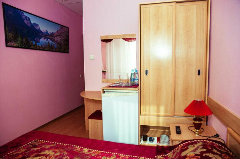 """Отель """"Олимп"""", улица Бибика, 16 на 17 номеров - Фотография 42"""