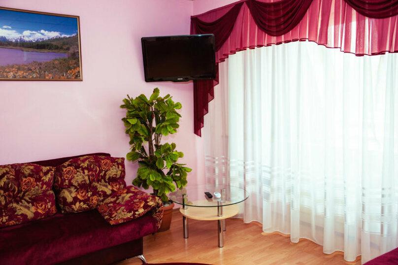 """Отель """"Олимп"""", улица Бибика, 16 на 17 номеров - Фотография 29"""