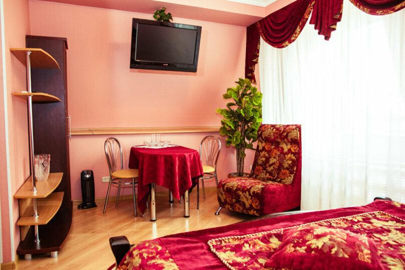 """Отель """"Олимп"""", улица Бибика, 16 на 17 номеров - Фотография 33"""