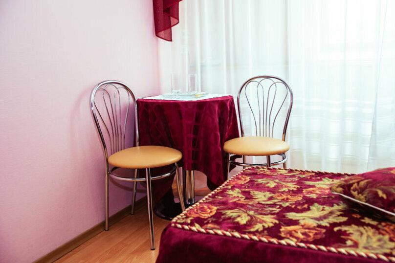 """Отель """"Олимп"""", улица Бибика, 16 на 17 номеров - Фотография 35"""
