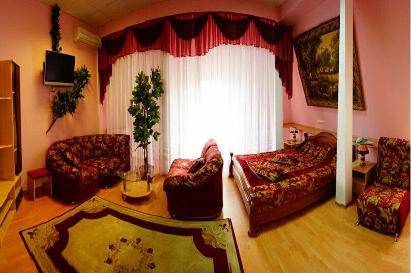 """Отель """"Олимп"""", улица Бибика, 16 на 17 номеров - Фотография 18"""