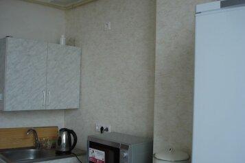 1-комн. квартира, 35 кв.м. на 2 человека, Ленинградская улица, Хабаровск - Фотография 3