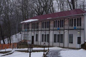 Гостевой дом, улица Подлесная, 11 на 11 номеров - Фотография 1
