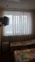 Гостиница, улица Урицкого, 15 на 37 номеров - Фотография 4