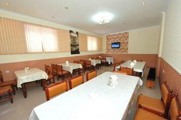 Гостиница, Тебердинская, 15 на 14 номеров - Фотография 3