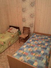 Дом, 75 кв.м. на 8 человек, 3 спальни, Городок, Рыбинск - Фотография 1