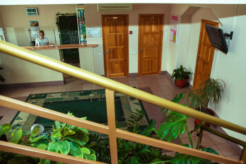 Гостиница, улица Бибика на 17 номеров - Фотография 4