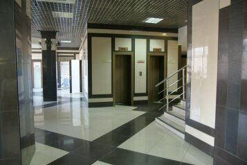 Гостиница, Аэровокзальная улица, 16 на 95 номеров - Фотография 4