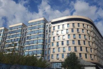 2-комн. квартира, 56 кв.м. на 4 человека, причальный проезд, 8к1, Москва - Фотография 1