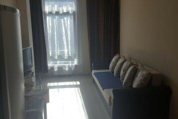 2-комн. квартира, 56 кв.м. на 4 человека, причальный проезд, 8к1, Москва - Фотография 3