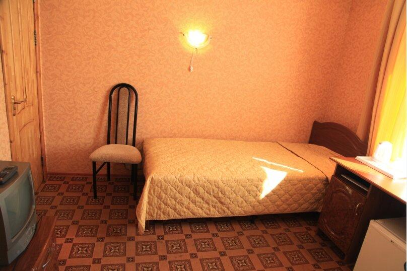 """Гостиница """"Двина"""", Красная улица, 104 на 35 номеров - Фотография 60"""