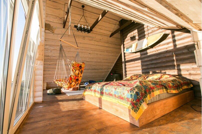 Дом, 150 кв.м. на 6 человек, 2 спальни, Дубовицы, 1, Переславль-Залесский - Фотография 1