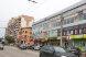 1-комн. квартира, 40 кв.м. на 4 человека, улица 1 Мая, 186, Краснодар - Фотография 6