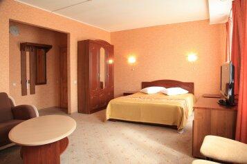 Гостиница, Красная улица на 38 номеров - Фотография 2
