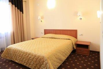 Гостиница, Красная улица на 38 номеров - Фотография 4