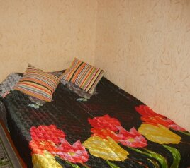 2-комн. квартира, 47 кв.м. на 4 человека, Черняховского, 33, Дзержинск - Фотография 1