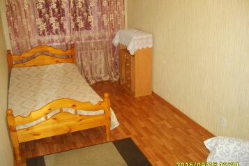 2-комн. квартира, 47 кв.м. на 4 человека, Черняховского, 33, Дзержинск - Фотография 3