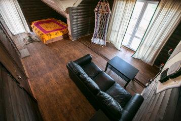 Дом, 150 кв.м. на 6 человек, 2 спальни, Дубовицы, 1, Переславль-Залесский - Фотография 2