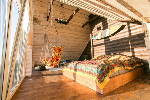 Дом, 150 кв.м. на 6 человек, 2 спальни