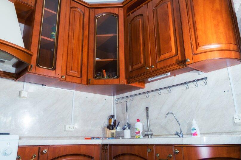 1-комн. квартира, 38 кв.м. на 3 человека, Шмитовский проезд, 35, Москва - Фотография 3