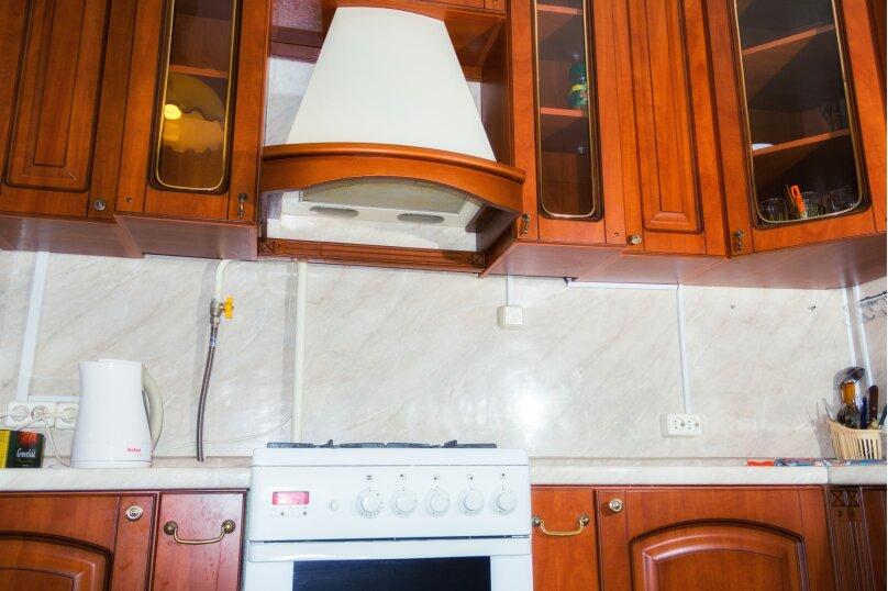 1-комн. квартира, 38 кв.м. на 3 человека, Шмитовский проезд, 35, Москва - Фотография 4