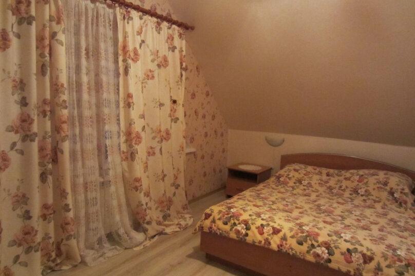 Дом, 120 кв.м. на 10 человек, 3 спальни, Диево-Городище, 13, Ярославль - Фотография 3