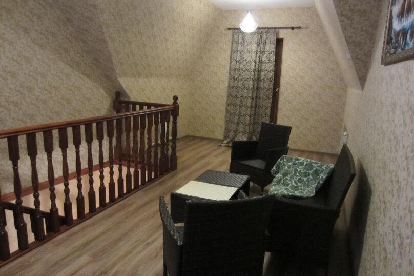 Дом, 120 кв.м. на 10 человек, 3 спальни, Диево-Городище, 13, Ярославль - Фотография 5