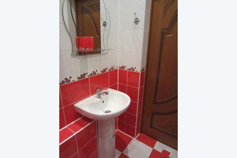 Дом, 120 кв.м. на 10 человек, 3 спальни, Диево-Городище, 13, Ярославль - Фотография 6